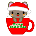 cat_cup-christmas-soft