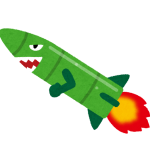 war_missile_character