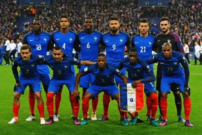 france-2018-world-cup-team