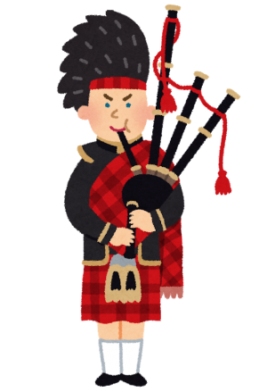 world_scotland_bagpipe