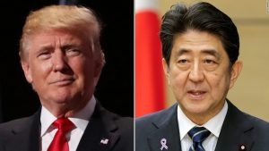 donald-trump-shinzo-abe-super-169