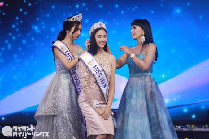 miss-teen-thailand-2019-6